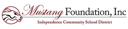 Mustang Foundation, Inc.